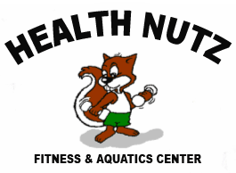 Health Nutz Fitness and Aquatics Center, 109 Crofton Place, Palmyra, Virginia, 22963